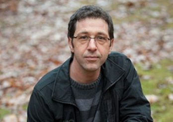Tony Bianco