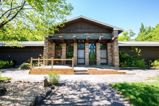 Gallery Temporarily Closed due to Coronavirus (updated)